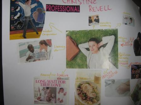 caregivers values board.JPG